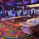 Casino Pittsburgh The Cordish Resmi Launching